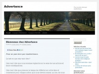 Advertance.eu
