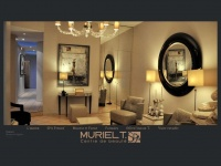 murielt.com