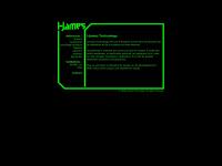 i-james.com