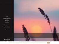 musicales-normandie.com