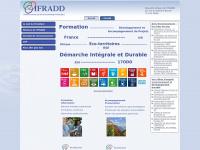 Ceradd.fr