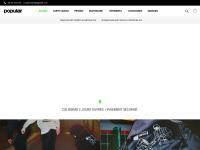 Popular Skateshop est le magasin de skate de Montpellier depuis 2008. Skate shop en ligne ou dans notre boutique en centre ville de montpellier. france. – Popular Skateshop