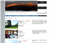 realestategstaad.ch