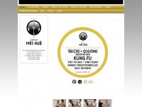 cerclemeihua.com