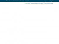 Caisse de Garantie des Crédits d'Investissements