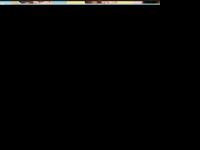 capacite.ch