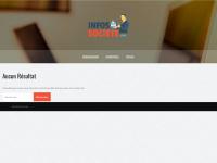 infos-societe.com