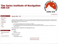 ion-ch.ch