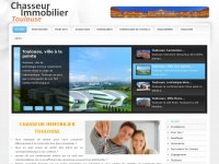 chasseurimmobiliertoulouse.com