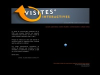 visites-interactives.net