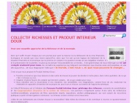 collectif-richesses.org