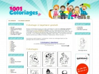 1001coloriages.fr