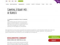 camping-oyam.com