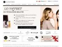 glossybox.fr