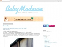 babymodeuse.com