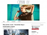 clementinelevy.com