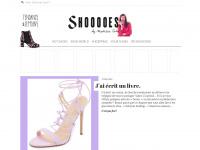 Shooooes.fr