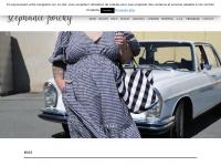 leblogdebigbeauty.com