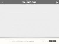 heimstone.com