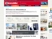 24immobilier.ch