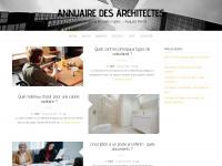 Annuaire-des-architectes.fr