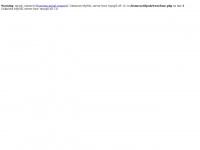 actifpub.com