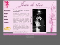 Mariage2reve.ch