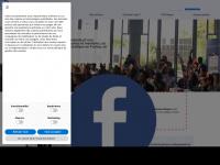 democratieouverte.org