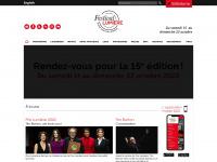 festival-lumiere.org