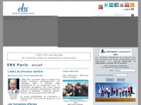ebs-paris.com