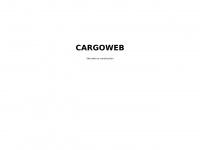 Cargoweb.net