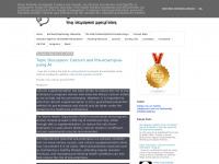 nephronpower.com