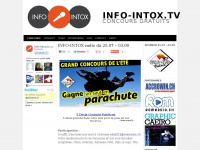 info-intox.tv