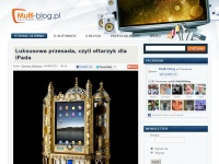 multi-blog.pl