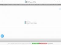 lyonmetropole.com