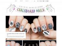 chalkboardnails.com