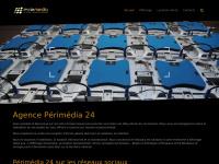 perimedia24.com
