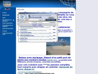 locationcaraibe.fr