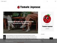 tomatejoyeuse.blogspot.com