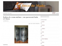 ladecodemado.wordpress.com