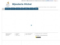 bijouterie-michel-or.fr Thumbnail