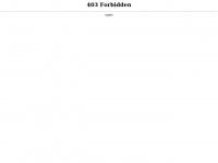 hotel-caribbean-karibea.com
