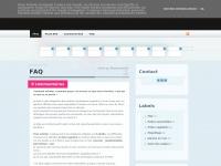 little-oksana.blogspot.com