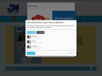 JOBS & MUSIK - La radio de l'emploi