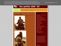 blognsolex.blogspot.com