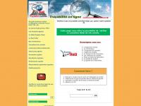 Certitracehalal.info