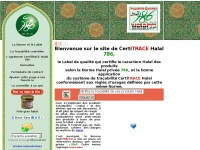 Certitrace786.info