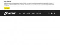 jitsie.com