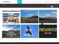 tourismia.com