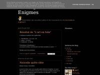 lmee-leblog.blogspot.com